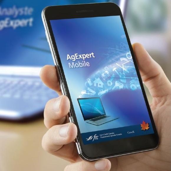 Application-AgExpert-Mobile-pour-telephone-intelligent-Photo-courtoisie-FAC-pour-INFOSuroit_com