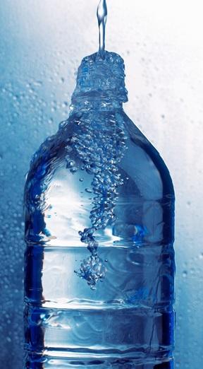 Bouteille-eau-image-CPA-publiee-par-INFOSuroit_com