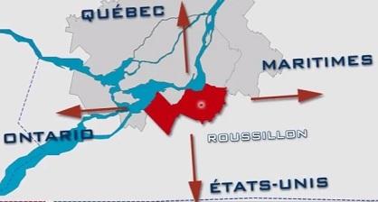 CLD-Roussillon-Extrait-video-Plateforme-logistique-et-industrielle-Publie-par-INFOSuroit