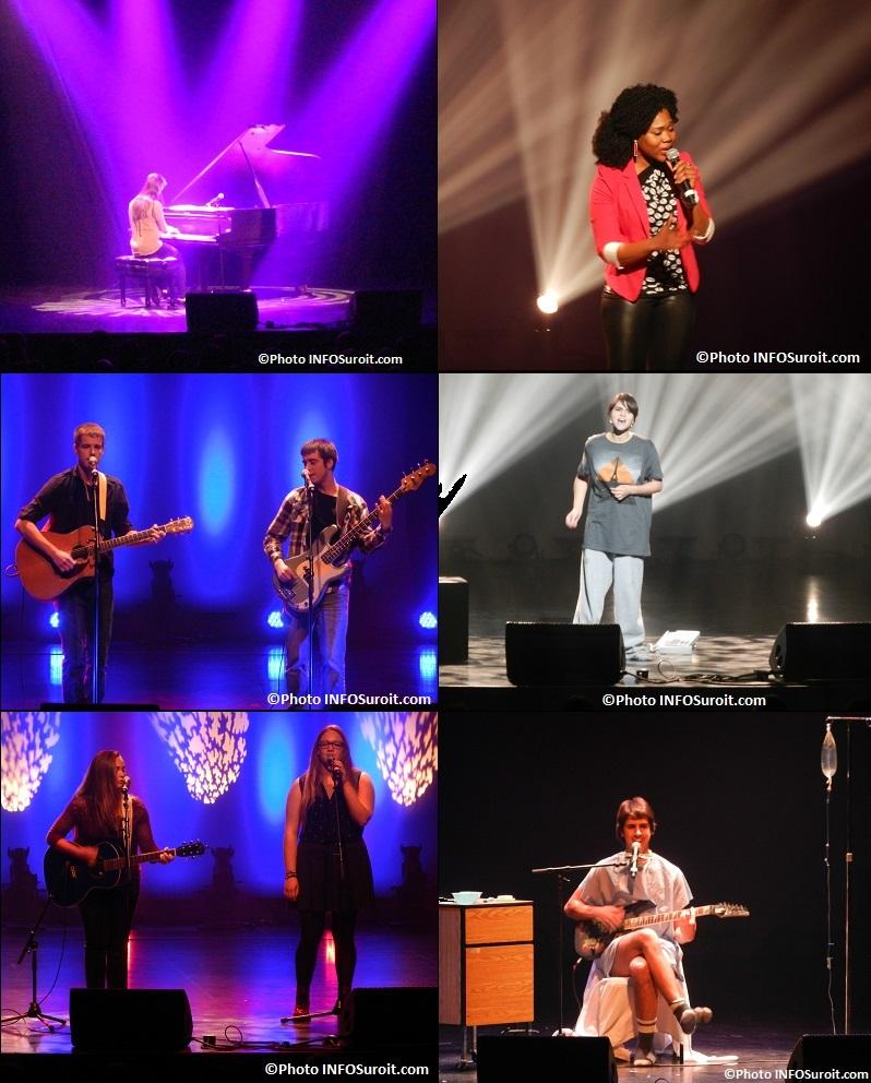 Cegeps-en-spectacle-2013-Finale-locale-6-des-7-finalistes-Montage-photos-INFOSuroit_com