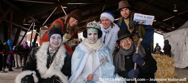 Chateauguay-une-histoire-de-Noel-2013-personnages-photo-INFOSuroit_com-Jeannine_Haineault.jpg