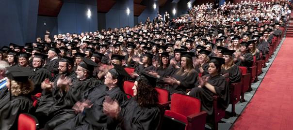 Collation-des-grades-2013-au-College-de-Valleyfield-Photo-courtoisie
