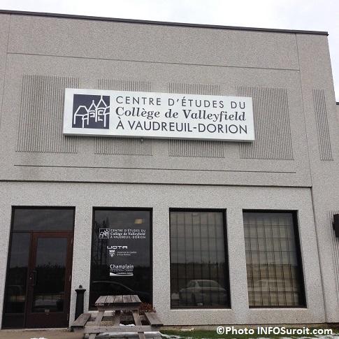 College-de-Valleyfeld-et-UQTR-centre-d-etudes-Vaudreuil-Dorion-Photo-INFOSuroit_com