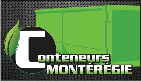 Conteneurs-Monteregie-photo-courtoisie-publiee-par-INFOSuroit_com