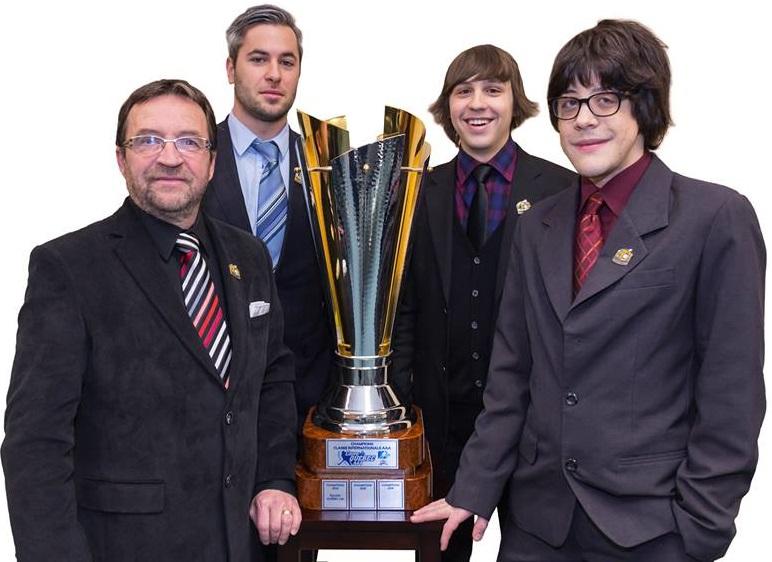 Coupe_Quebec_AAA-Hockey-Chateauguay-C_Patenaude-L_O_Benjamin-C_O_Patenaude-et-S_Deschamps-photo-courtoisie-publiee-par-INFOSuroit_com