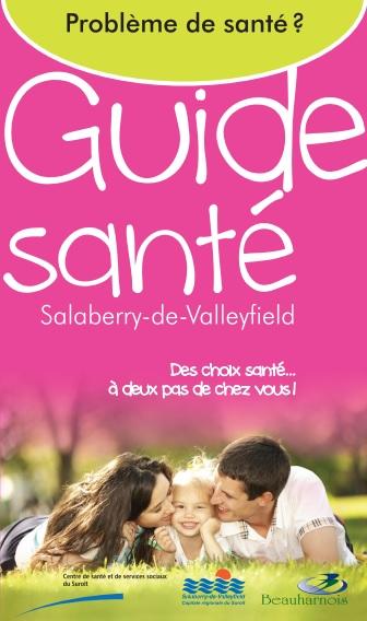 Depliant-Guide-Sante-du-CSSS-du-Suroit-Publie-par-INFOSuroit_com