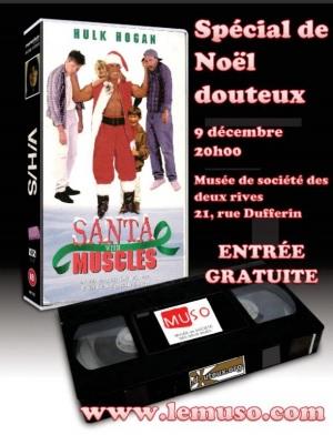 Douteux_org-special-Noel-MUSO-photo-courtoisie-publiee-par-INFOSuroit_com