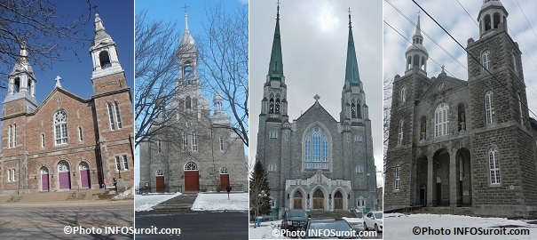 Eglises-Sainte-Madeleine-de-Rigaud-St-Urbain-Premier-Sainte-Cecile-et-Sainte-Martine-Photos-INFOSuroit_com