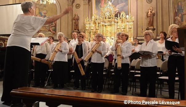 Feerie-de-Noel-Vaudreuil-Dorion-Choeur-des-baleinophones-Eglise-St-Michel-Photo-Pascale_Levesque