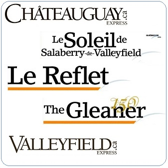Hebdos-de-Chateauguay-Valleyfield-du-Haut-St-Laurent-et-plus-logos
