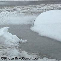Hiver-neige-tempete-route-trottoir-Photo-INFOSuroit_com
