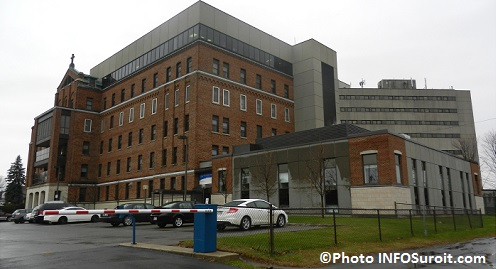 Hopital-du-Suroit-a-Valleyfield-Vue-globale-depuis-rue-Salaberry-Photo-INFOSuroit_com