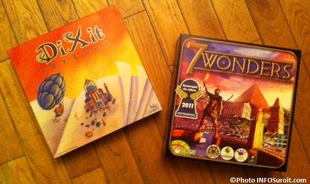 Jeux-Dixit_Odyssey-et-7-wonders-photo-INFOSuroit_com