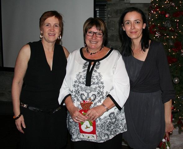 Linda_Phaneuf-Jacqueline_Roussy-et-Isabelle_Perron-MRC-Beauharnois_Salaberry-photo-courtoisie-publiee-par-INFOSuroit_com