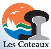 Logo-Municipalite-Les_Coteaux-photo-courtoisie-publiee-par-INFOSuroit_com