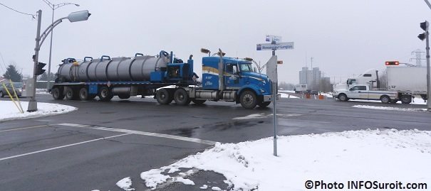 Operation-controle-routier-sur-boulevard-Mgr-Langlois-a-Valleyfield-Photo-INFOSuroit_com