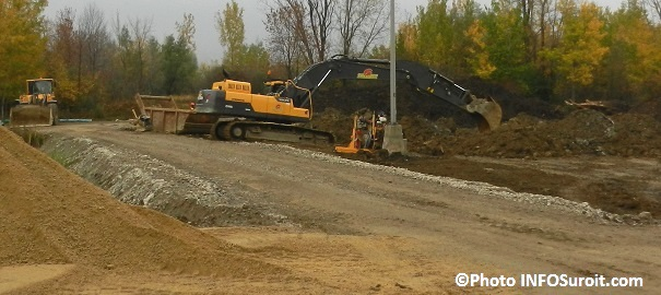 Parc-industriel-Beauharnois-Travaux-d-infrastructures-rues-en-construction-Photo-INFOSuroit_com