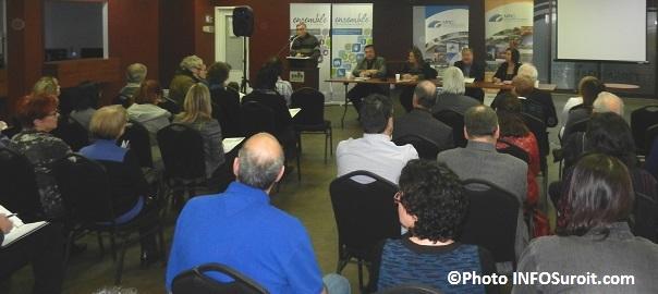 Politique-developpement-social-MRC-et-Ville-devoilement-Photo-INFOSuroit_com