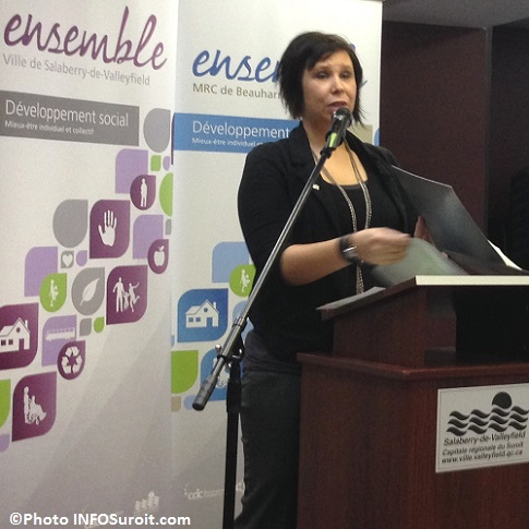 Politique-developpement-social-Ville-de-Valleyfield-Annie_Jalbert-Desforges-Photo-INFOSuroit_com