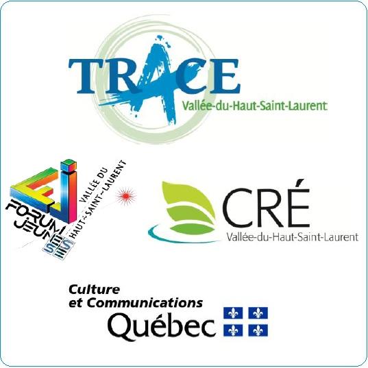 Projet-TRACE-Vallee_du_Haut-Saint_Laurent-photo-courtoisie-publiee-par-INFOSuroit_com