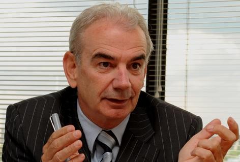 Robert_Lafreniere-Commissaire-a-la-lutte-contre-la-corruption-Photo-UPAC