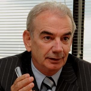 Robert_Lafreniere-Commissaire-a-la-lutte-contre-la-corruption-Photo-site-Web-UPAC