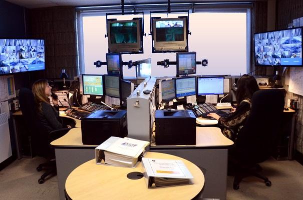 Service-de-police-Chateauguay-Centre-d-appels-9-1-1-Photo-courtoisie-pour-INFOSuroit_com