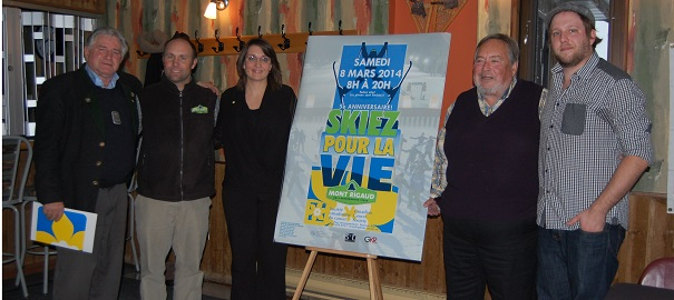 Skiez-pour-la-vie-Societe-canadienne-cancer-2014-elus-representants-societe-et-Michel_Daigle-photo-courtoisie-publiee-par-INFOSuroit_com