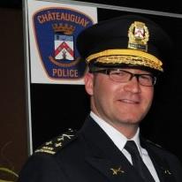 Stephane_Fleury-directeur-Service-de-police-de-Chateauguay-Photo-courtoisie-publiee-par-INFOSuroit_com