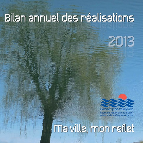 brochure-Valleyfield-Bilan-annuel-des-realisations-2013