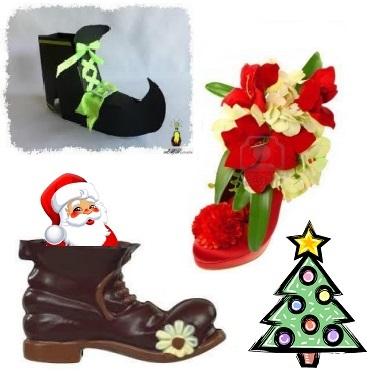 souliers-de-noel-decorations-Pere-Noel-sapin-MUSO-novembre-2013