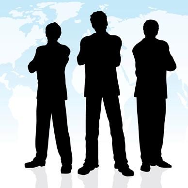 Affaires-Intervenants-recherches-equipe-Image-CPA-publiee-par-INFOSuroit