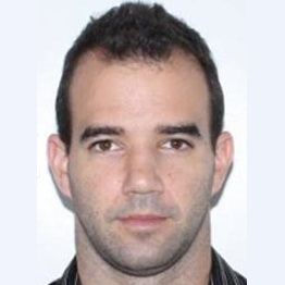 Arrestation-Daniel_Perreault-pornographie-juvenile-Photo-courtoisie-SQ