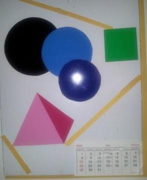 Atelier-Amusons-nous-en-famille-MUSO-calendrier-photo-courtoisie-publiee-par-INFOSuroit_com