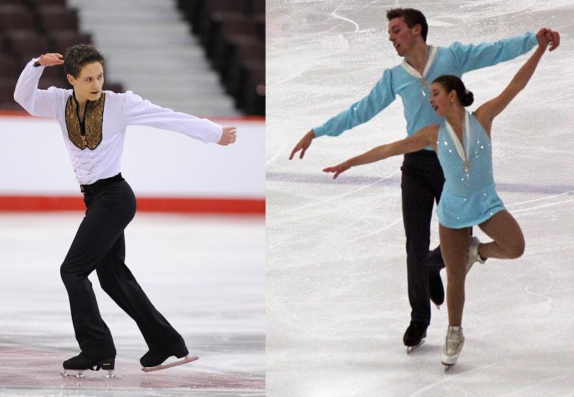 Bennet_Toman_Junior_Messieurs-Sarah_Jade_Latulippe-et-Alex_Leak-Novice_Couple-photo-Patinage-Canada
