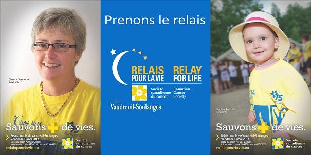 Cancer-Relais-pour-la-vie-Vaudreuil-Soulanges-Affiche-2014-publie-par-INFOSuroit