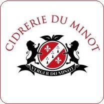 Cidrerie-du-Minot-Hemmingford-logo-photo-courtoisie-publiee-par-INFOSuroit_com