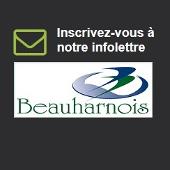 Concours-infolettre-Ville-de-Beauharnois-Image-publiee-par-INFOSuroit