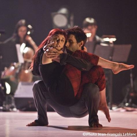 Danse-Lhasa-Danse-2-des-danseurs-PPS-Photo-Jean-Francois-Leblanc