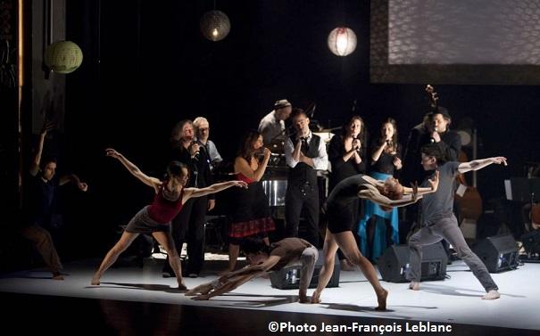 Danse-Lhasa-Danse-chanteurs-danseurs-musiciens-de-PPS-Photo-Jean-Francois-Leblanc
