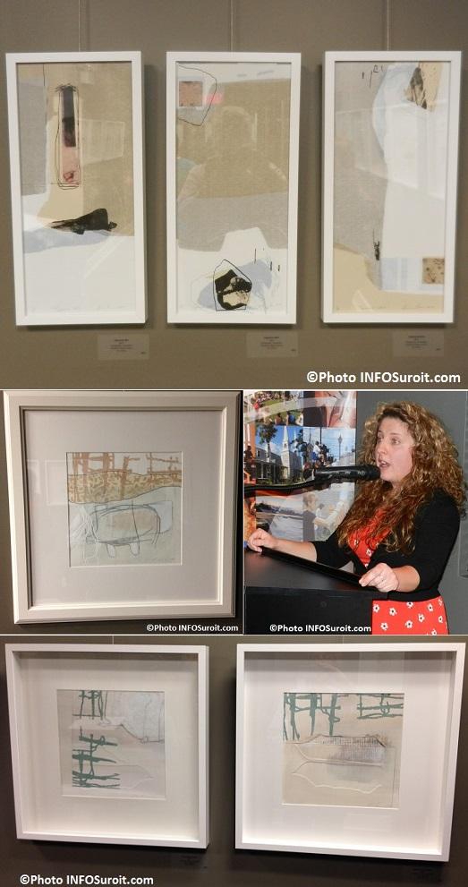 Exposition-tableaux-Karine_Landerman-Galerie-d-art-de-la-MRC-de-Beauharnois-Salaberry-Montage-Photos-INFOSuroit