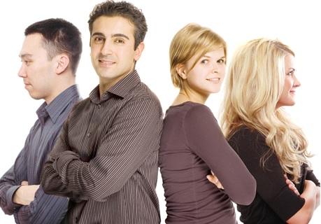 Formation-entrepreneurs-entreprise-entrepreneuriat-image-CPA-publiee-par-INFOSuroit_com
