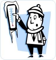 Froid-glacial-temperature-hiver-image-CPA-publiee-par-INFOSuroit_com