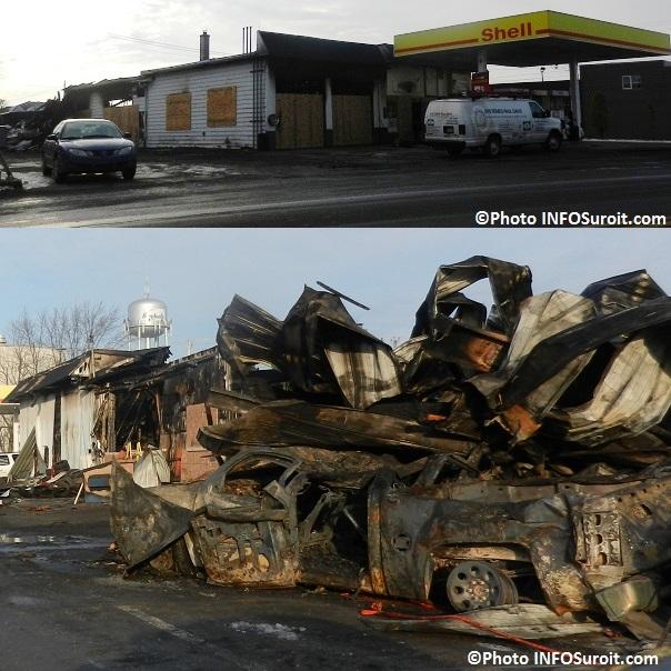 Incendie-garage-Shell-Sainte-Martine-dec-2013-Photos-INFOSuroit_com