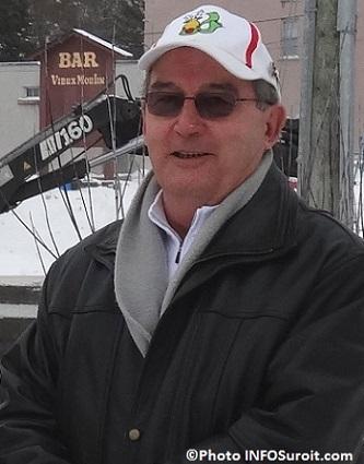 Jean_Cote-maire-Ormstown-Photo-INFOSuroit_com