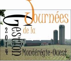 Journees-de-la-gestion-2014-Monteregie-Ouest-photo-courtoisie-publiee-par-INFOSuroit_com