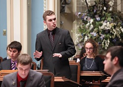 Legislature-forum-etudiant-Assemblee-nationale-photo-courtoisie-publiee-par-INFOSuroit_com