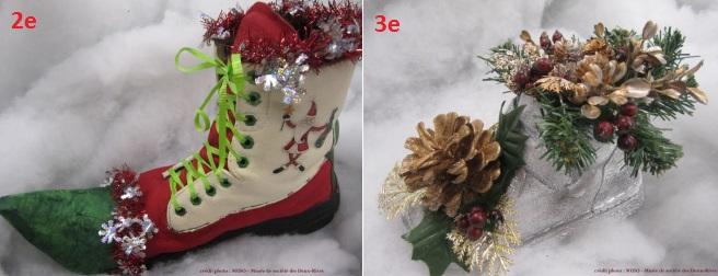 MUSO-Concours-souliers-de-Noel-2013-Photos-courtoisie