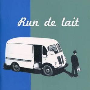 MUSO-Exposition-Run-de-lait-Image-courtoisie-publiee-par-INFOSuroit_com