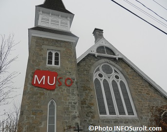 MUSO-Musee-de-societe-des-Deux-Rives-a-Valleyfield-en-decembre-Photo-INFOSuroit_com